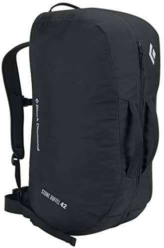 Mochilas Black Diamond