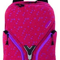 Mochilas 4YOU
