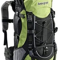 Mochilas AspenSport