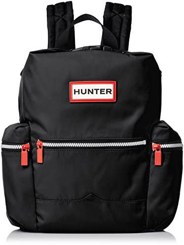 Mochilas Hunter