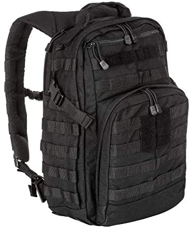 Mochilas MAXPEDITION