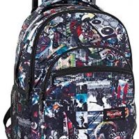 Mochilas lotto